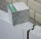 経済的な容易なインストール屋根ふき材料