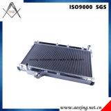 Hoogste Kwaliteit Al Radiator van het Aluminium voor Suzuki Grote Vitara 01-05