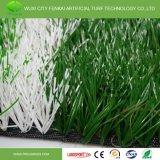 反紫外線フットボールのサッカーのスポーツ界のための人工的な泥炭の草