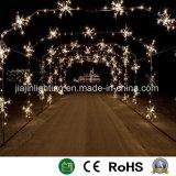 Qualitäts-Weihnachtsdekoration-Licht