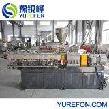 Various CapacityのポリエステルFiber Pelletizing Machine