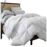 300TC 100% algodão 3 cm de tamanho King Luxuoso Consolador