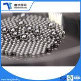 販売のための信頼でき、よい高炭素の鋼球の製造