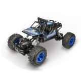 off Road Metal Drift Toy Brushless Karting Remote Control Car