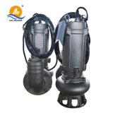 Bomba de água eléctrica submersível centrífuga para casa