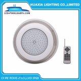 防水SMD水中LEDのプールライト316ss