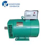 St/Stc Series a. C Synchronous Generator 30kw 100% Draad van de Kuiper