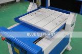 Ele6060 de Professionele MiniCNC Machine van de Router voor Hout, Steen, Aluminium