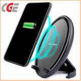 IPhone S440 inalámbrica súper rápida Charger Cargador inalámbrico Teléfono móvil