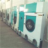 Промышленные из нержавеющей стали сухая чистка машины (GX-10) Ce Cerrtificate