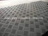 Glassfiber GRP Cubierta Rejilla, rejilla, materiales de construcción, la banda de rodadura de la escalera, rejilla de plástico reforzado con fibra