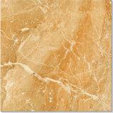Goedkope Ceramische Tegel 800*800mm van de Vloer van het Toilet