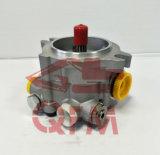 굴착기 예비 품목 Kobelco Sk135-8를 위한 유압 기어 펌프