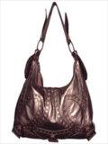 حقيبة يد عرضيّ--جميل طويلة