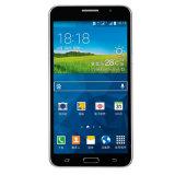 Telefono mega all'ingrosso delle cellule del telefono mobile di Galaxi 2 G7508q per Samsung