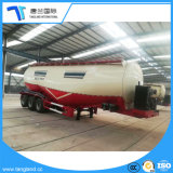 3 Wellen 30 Tonne 30000 Liter Massenkleber-Tanker-halb Schlussteil-