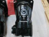 partes separadas da escavadeira A2F32-6.1 Bomba de Pistão Hidráulico para Tratores de Esteiras rolante