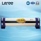 Litree Redidential/de Commerciële Apparatuur van de Behandeling van het Water van de Zuiveringsinstallatie van het Water van de Ultrafiltratie