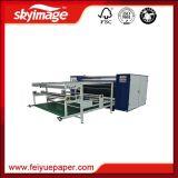 デジタル印刷のためのSkyimage 420*1900mmの熱伝達機械