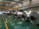 Китай алюминиевую фольгу 1235 сплава 0,015 мм фармацевтической упаковки класса