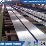 5052 de rechthoekige Vlakke Staaf van het Aluminium
