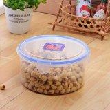 قابل للاستعمال تكرارا بلاستيكيّة طعام يثبت [ستورج كنتينر] [بّ] وعاء صندوق