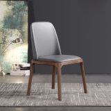 Ocio moderno de madera Muebles de Salón Silla de madera para el hogar