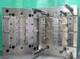 Bicarbonato de aço do molde do molde de preforma