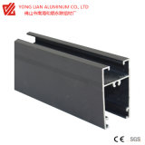 Décoration de la construction&Profil en aluminium pour portes et fenêtres