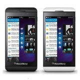 Telefono astuto rinnovato di Blackbe Z10 del telefono mobile dello schermo attivabile al tatto del commercio all'ingrosso 4.2