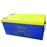 中国SMF VRLA AGM電池12V 200ah UPS電池