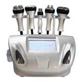 Commerce de gros Beauty Supply Distributeurs Lipo Multifonction Laser échographie de cavitation RF Machine vide