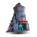 1-10tph LM Series Cal viva moagem moinho vertical