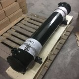 Ou-150 Water-Oil Shell et le tube échangeur de chaleur