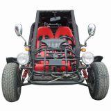 EWG 250cc geht Karre (TY-GK009)