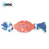 Веревки собака игрушки