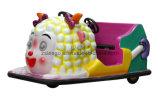 Belle voiture de la batterie de mouton /Amusement Park Ride (LB22)