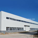 Berufsentwurfs-Qualitäts-Stahlhochbau