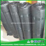 Sbs che costruisce la membrana impermeabile ritenuta tetto di plastica impermeabile dell'asfalto