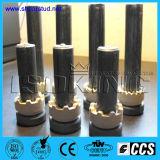 Haute qualité à la vente de cisaillement en acier au carbone soudure du goujon connecteur