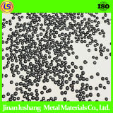 40-50HRC/Stahlschuß S460 für Vorbereiten der Oberfläche