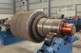 Asta cilindrica d'acciaio del main della turbina di vento della forgia