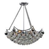 Lámpara del techo del grupo de Phine con PC-0007-03 decorativo cristalino