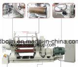Стан Qingdao Xk-160~Xk-660 2 Rolls резиновый/резиновый смешивая стан/открытый смешивая стан