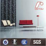 2014 대중적인 Leisure Sofa 또는 Foshan Deyou Furniture Sf-506