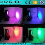 36*10Вт светодиод масштабирования перемещение головки промойте этапе лампа