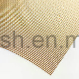 Hot Product Bronze Weave Wire Mesh