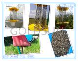 De Lamp van het Insect van de serre/van de Moordenaar van het Ongedierte, Groene Milieuvriendelijke Fabrikant Pesticede