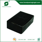 Custom Corrugated Shpping Box