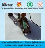мембрана конструкции 1.5mm Tpo водоустойчивая